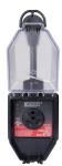 Progressive Industries SSP-30XL Surge Protector with Cover (30 Amp)