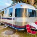 1997 Airstream Limited 34 - Florida