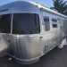 2017 Airstream International 28 - Virginia
