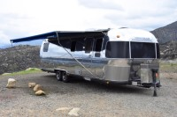 1998 Airstream Excella 1000 31 - Tennessee
