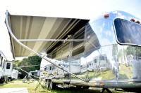 1973 Airstream Sovereign 31 - Tennessee