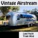 01Airstream-Land-Yacht-Trade-Wind-Exterior_IMG_0113_20191215