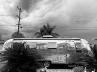 1975    - California