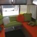 2012 Airstream Sport 22 - California