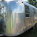 Airstream travel one 005