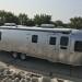 2017 Airstream Classic 30 - Oklahoma