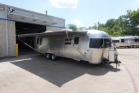 2017 Airstream International 30 - Texas