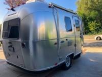2019 Airstream Basecamp 16 - California