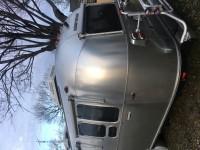 2018 Airstream International 30 - Maryland