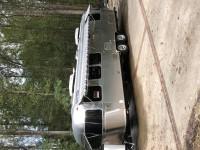 2018 Airstream Classic 30 - North Carolina