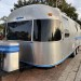 1986 Airstream Sovereign 25 - Florida