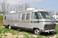 1984 Airstream 310 31 - Kentucky