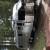 2018 Airstream Classic 30 - North Carolina - Image 1