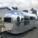 Airstreamext6