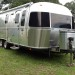 2007 Airstream Classic 25 - Florida