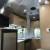 2016 Airstream Flying Cloud 20 - Virginia