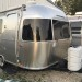 2016 Airstream Sport 16 - Florida
