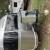2008 Airstream Safari SE 27 - Florida