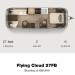 cloud floor plan copy