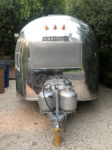 Aistream 1