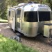 2008 Airstream International CCD 19 - Texas