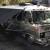 1989 Airstream 345 35 - New Jersey