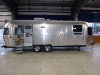 2019 Airstream Flying Cloud 27 - Maine