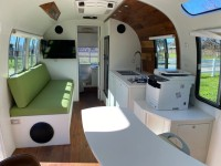 1978 Airstream Argosy 24 24 - California