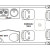 Airstream-interstate-3500-floorplan