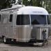 2013 Airstream International 19 - California