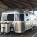 2017 Airstream International 25 - Colorado