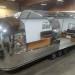 Custom Airstream stage 6
