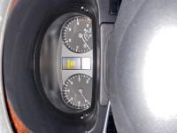 2015 Airstream Interstate Grand Tour EXT 24 - Montana