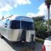 2011 Airstream Classic 27 - West Virginia