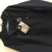 Original Airstream anniversary jackets. New never worn