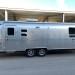 2011 Airstream Classic 27 - Idaho
