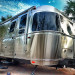 2016 Airstream Flying Cloud 26 - New Mexico