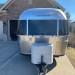 2015 Airstream Sport 16 - Illinois
