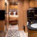 Airstream-57-2