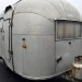 1960 Airstream Pacer 17 - Wisconsin