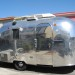 1966 Airstream Caravel 17 - Colorado