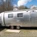 Airstream 001